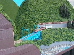 IMGP1079峡谷鉄道ジオラマ-1