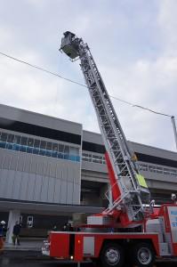 DSC00962-1はしご車
