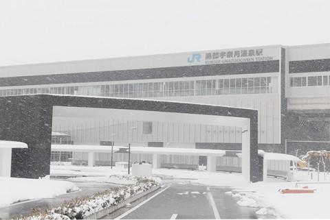 20141218_駅周辺02