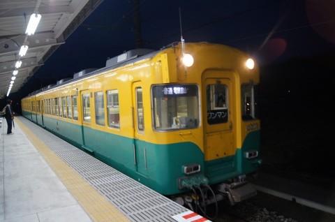 DSC04725